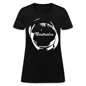 Neutralia T-Shirt (Women's) - Women's T-Shirt