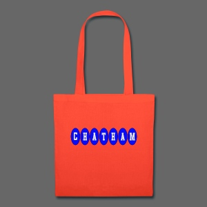 Chatham Foods - Tote Bag