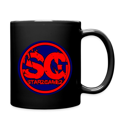 LOGO cup - Full Color Mug