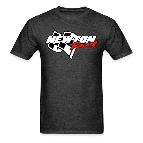 Newton Racing 2.0 - Men's T-Shirt