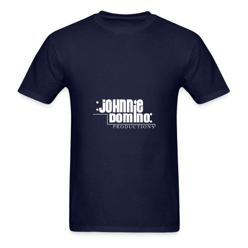 JDP T-Shirt (Mens) - Men's T-Shirt
