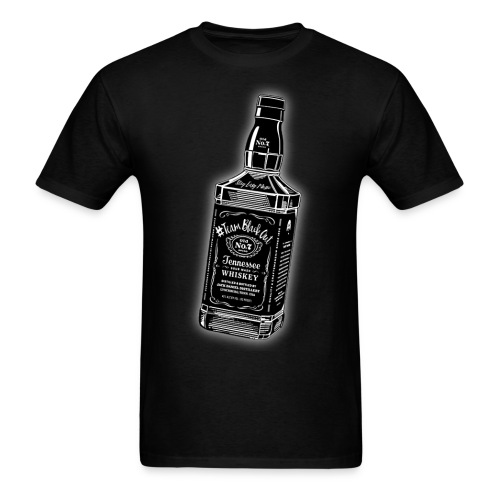 TBO - Men's T-Shirt