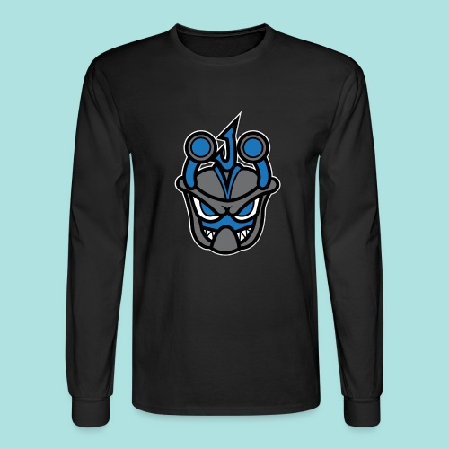 Jeystron Long Sleeve Shirt - Men's Long Sleeve T-Shirt