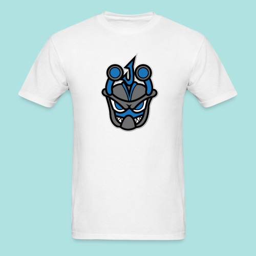 Jeystron T-Shirt - Men's T-Shirt