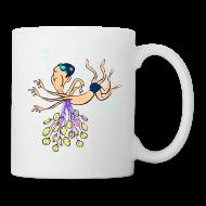 Mugs & Drinkware ~ Coffee/Tea Mug ~ Article 10708236