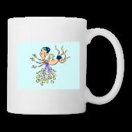 Mugs & Drinkware ~ Coffee/Tea Mug ~ Article 10708238