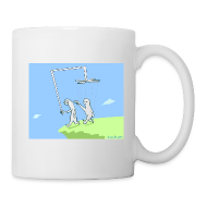 Mugs & Drinkware ~ Coffee/Tea Mug ~ Article 10708226