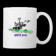 Mugs & Drinkware ~ Coffee/Tea Mug ~ Article 10708230