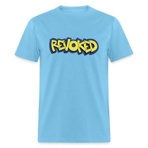 REVOKED - Men's T-Shirt