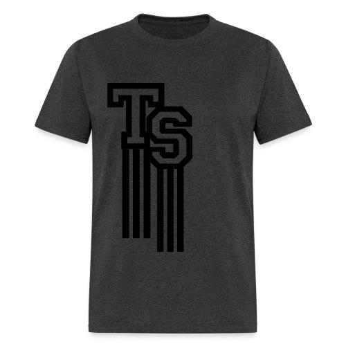 Men's T-shirt (TreStylez) - Men's T-Shirt