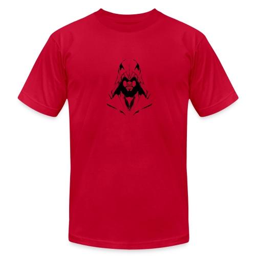 Brotherhood - Men's Fine Jersey T-Shirt