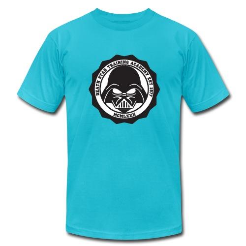 Dark Force Training - Men's Fine Jersey T-Shirt