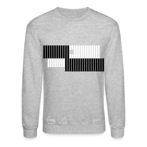 Cobra Command - Crewneck Sweatshirt