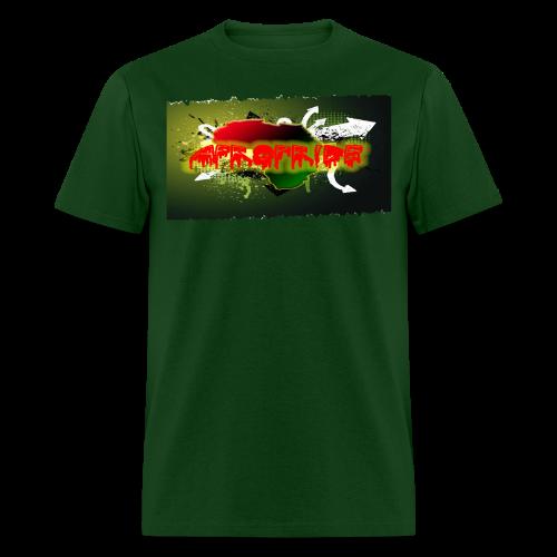 AF2 MEN - Men's T-Shirt