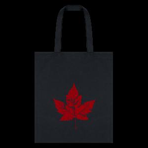 Canada Tote Bags Cool Canada Souvenir Bags - Tote Bag