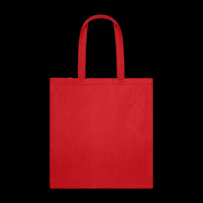 Canada Tote Bags Canada Flag Souvenir Bags