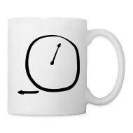 Mugs & Drinkware ~ Coffee/Tea Mug ~ Article 10722795