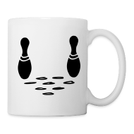 Mugs & Drinkware ~ Coffee/Tea Mug ~ Article 10722800