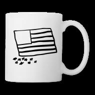 Mugs & Drinkware ~ Coffee/Tea Mug ~ Article 10722798