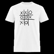 T-Shirts ~ Men's T-Shirt ~ Article 10722868