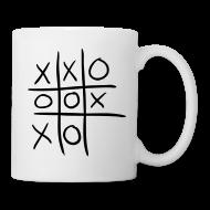 Mugs & Drinkware ~ Coffee/Tea Mug ~ Article 10722797
