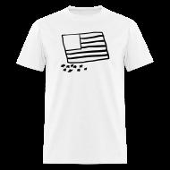 T-Shirts ~ Men's T-Shirt ~ Article 10722869