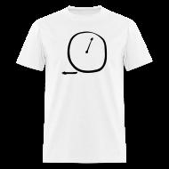 T-Shirts ~ Men's T-Shirt ~ Article 10722843