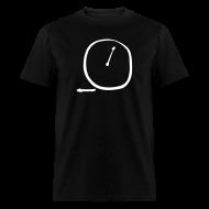 T-Shirts ~ Men's T-Shirt ~ Article 10722864