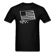 T-Shirts ~ Men's T-Shirt ~ Article 10722871