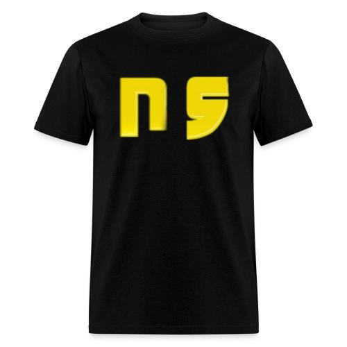 Nexus Studios Shirt! - Men's T-Shirt