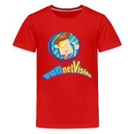 create a shirt