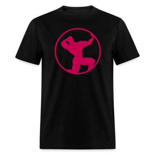 Pose T - Men's T-Shirt