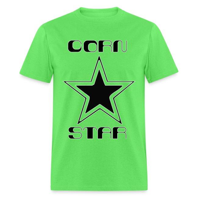 Corn Star