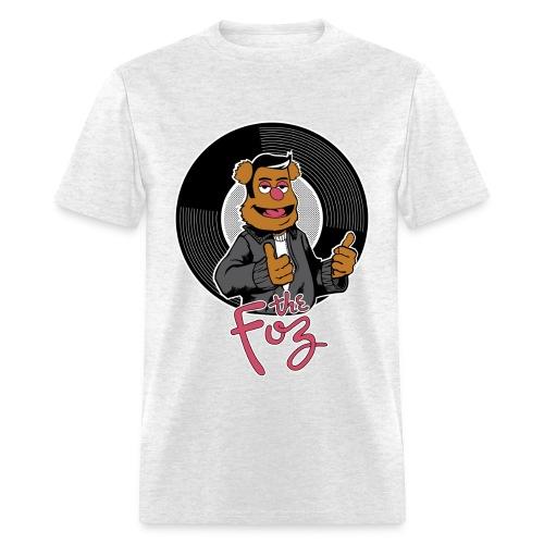 Foz - Men's T-Shirt