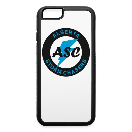 ASC Iphone 6S Case - iPhone 6/6s Rubber Case
