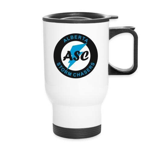 ASC Travel Mug - Travel Mug