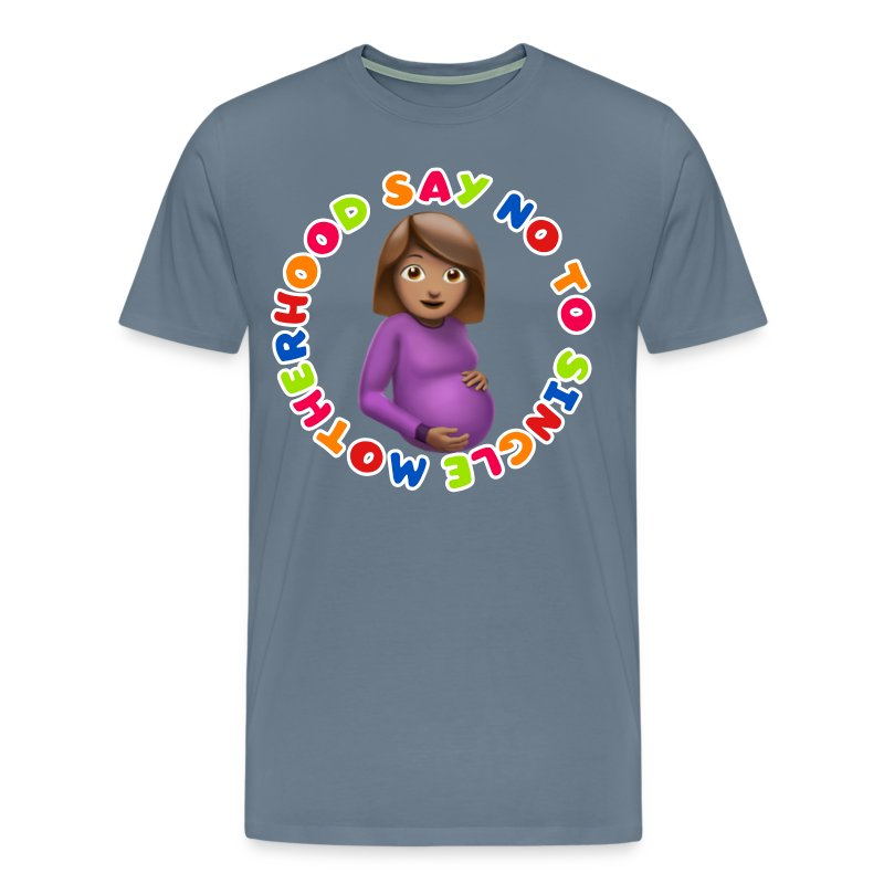 IMG_6095 - Men's Premium T-Shirt