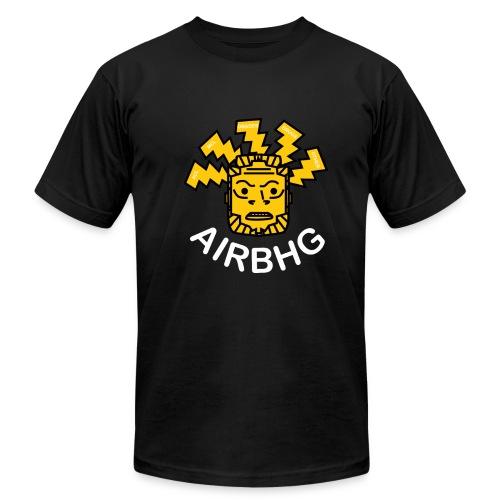 AIRBHG - Men's Jersey T-Shirt