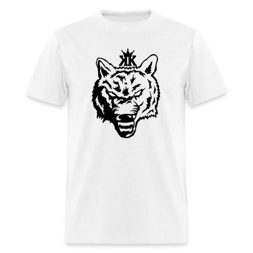 Kings Kingdom T-Shirt - Men's T-Shirt