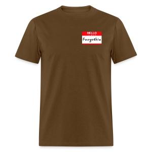 Fargothix (Men's) - Men's T-Shirt