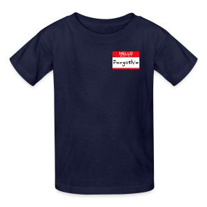 Fargothix (Youth) - Kids' T-Shirt
