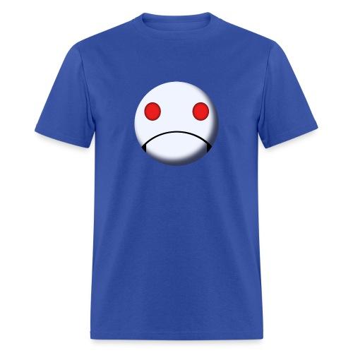 LitterBot Tee - Men's T-Shirt