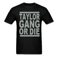 image about Anne Taylor Printable Coupons named Taylor gang coupon code free of charge shipping and delivery - Futurebazaar coupon