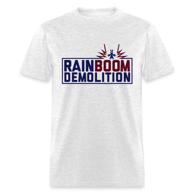 Rainboom