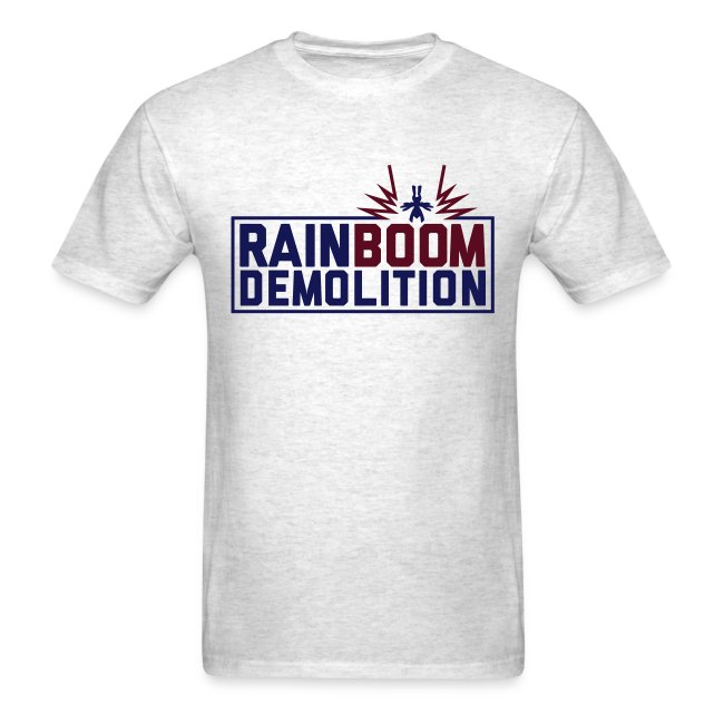 Rainboom