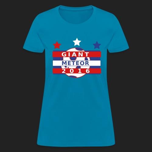 Women's T-Shirt By Gildan - Women's T-Shirt