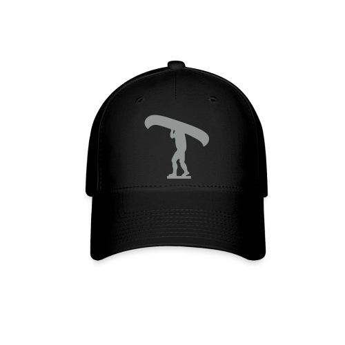 Canoe Hat - Baseball Cap