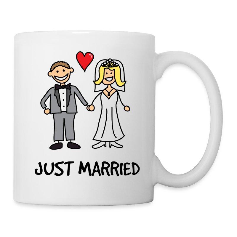 justmarried молдаване
