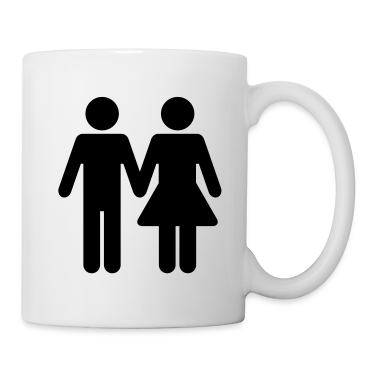 Couple WC Style Gift