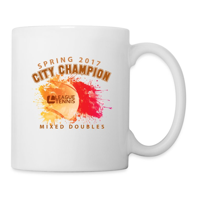 cc-grunge-spg17-mx - Coffee/Tea Mug